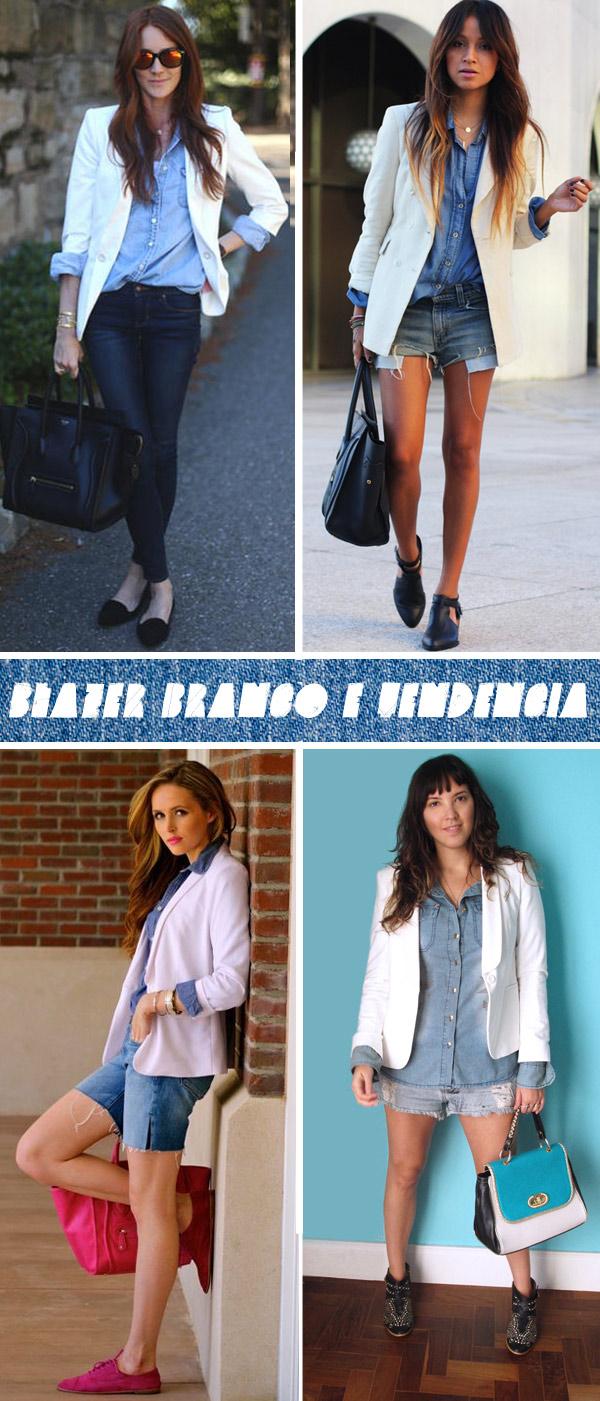 blazer-branco-jeans