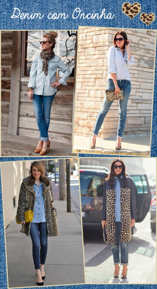 jeans-com-oncinha