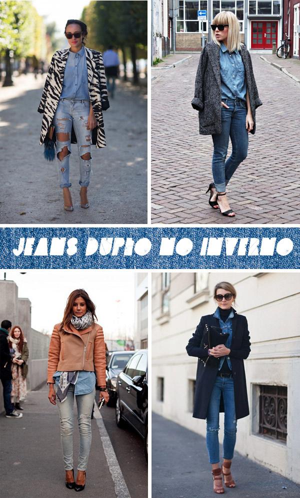 jeans-duplo