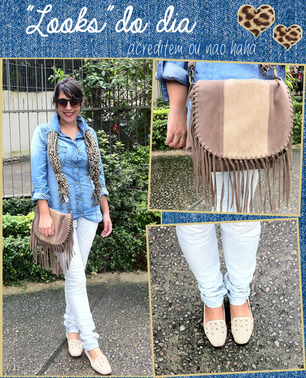 look-denim
