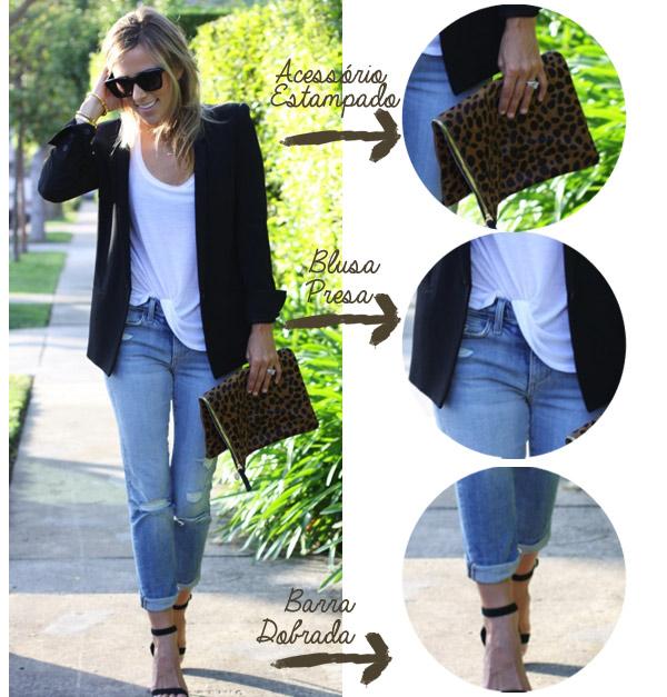 blazer-jeans